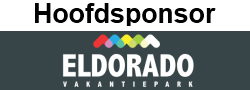 Eldorado hoofd 2017
