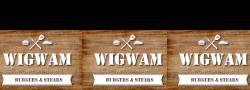 Wigwam sub 2017
