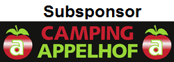 Appelhof sub 2017