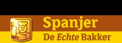 Bakkerij Spanjer hoofd 2017