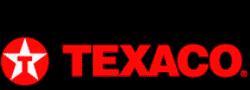 Texaco 2017