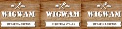 Wigwam 2017