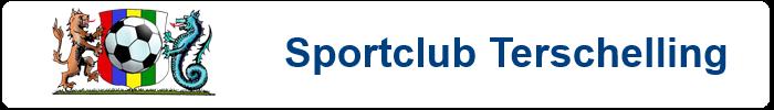 Sportclub Terschelling